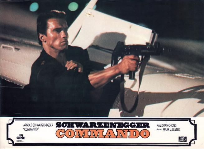 commando-spain-24