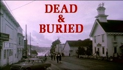 deadandburied_01