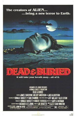 deadandburied_primary