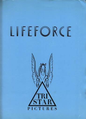 lifeforce-usa-1