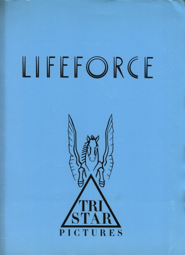 lifeforce-usa-1