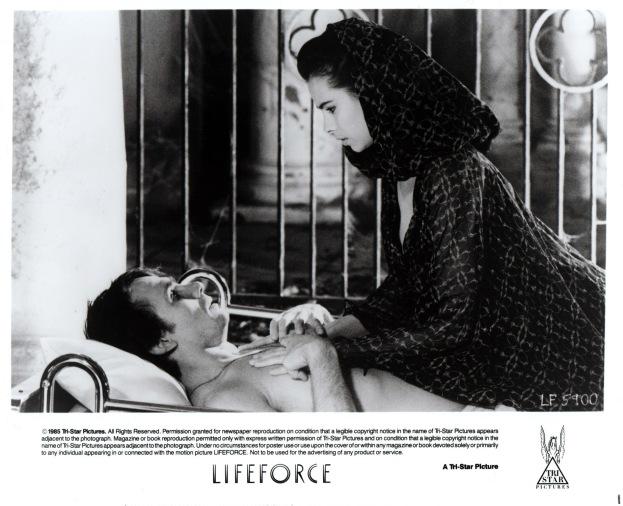 lifeforce-usa-2