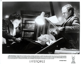 lifeforce-usa-4