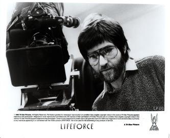 lifeforce-usa-5