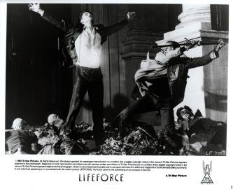 lifeforce-usa-6