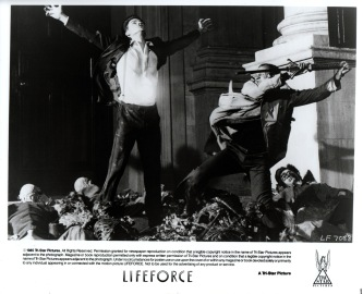 lifeforce-usa-6