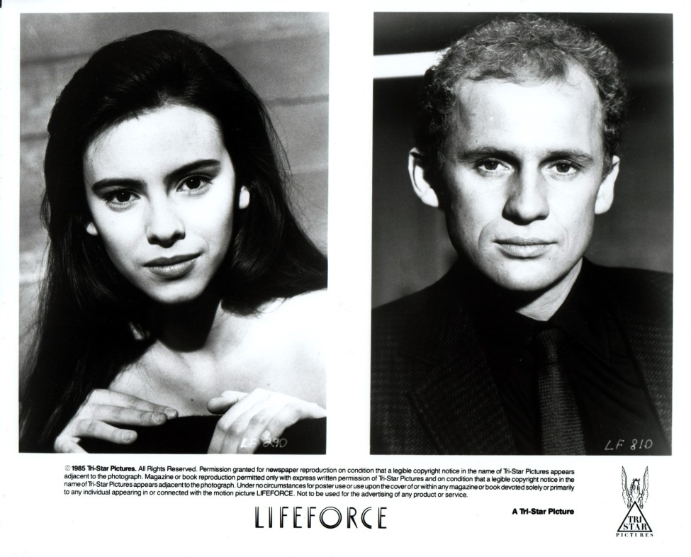 lifeforce-usa-7
