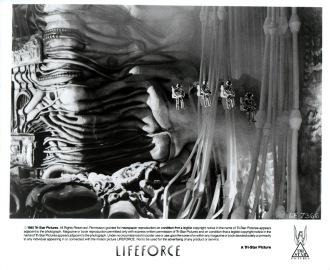 lifeforce-usa-8