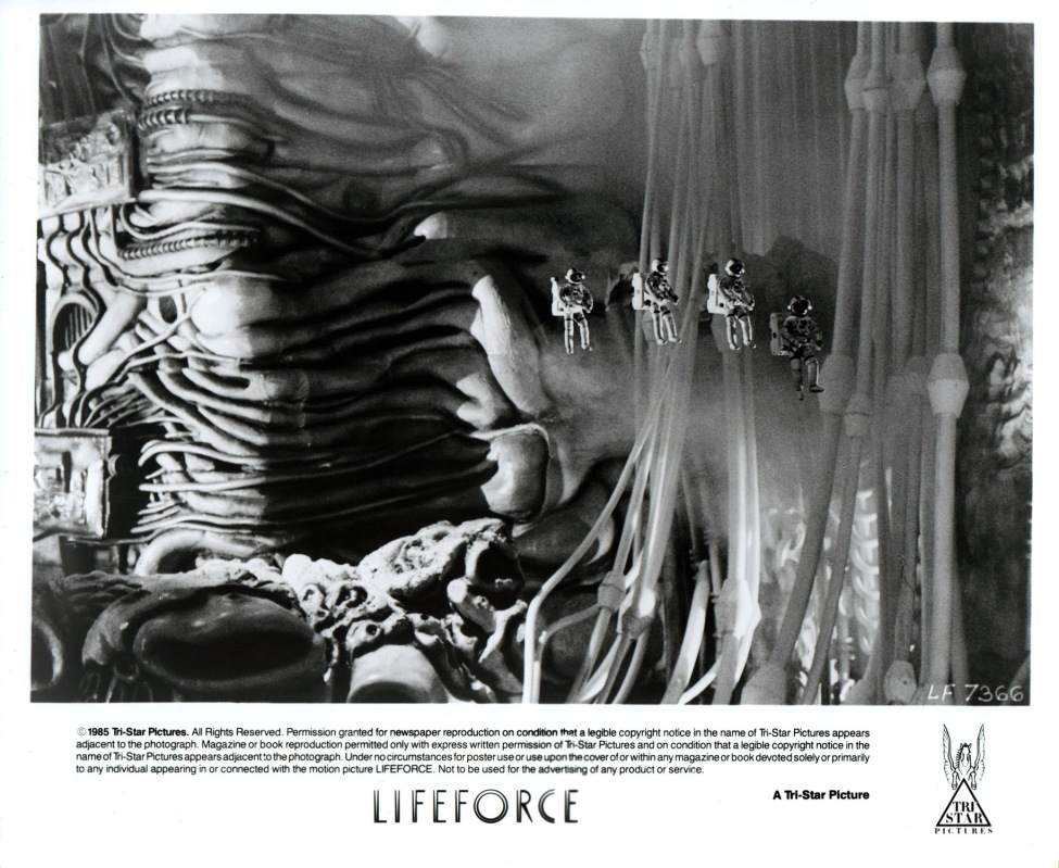 lifeforce-usa-8