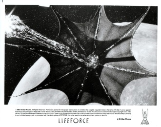 lifeforce-usa-9