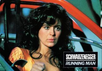 runningman-germany-01