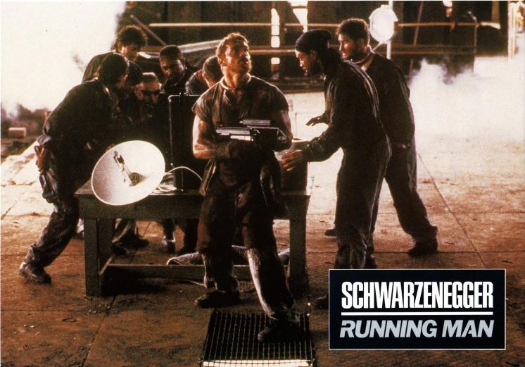 runningman-germany-02