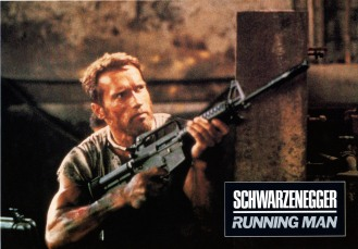 runningman-germany-03