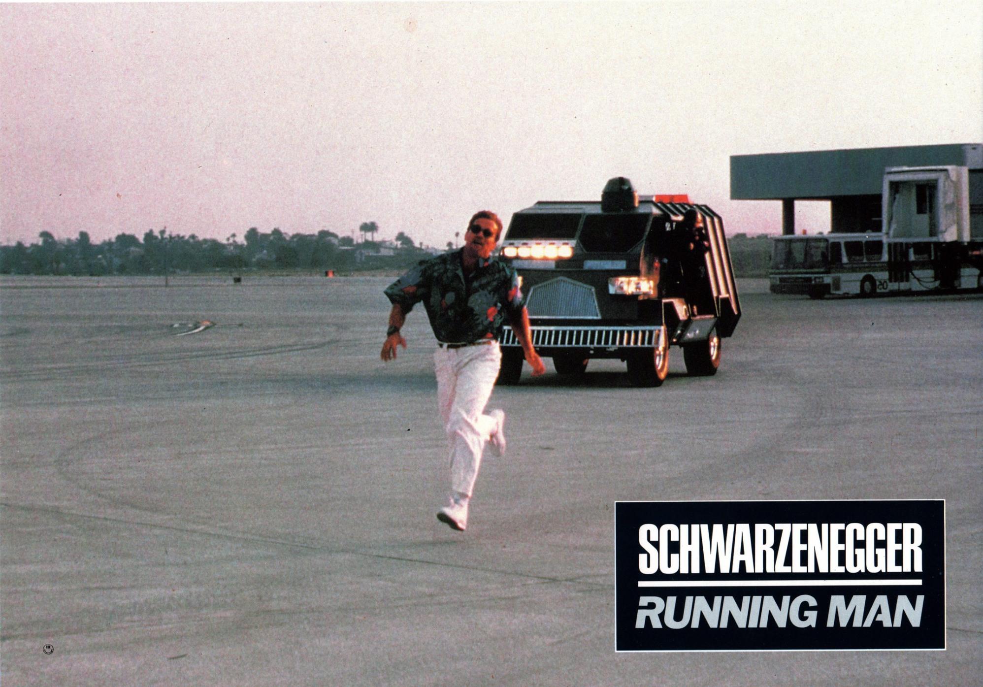 runningman-germany-04