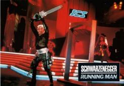 runningman-germany-05