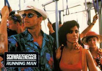 runningman-germany-06