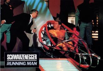 runningman-germany-08