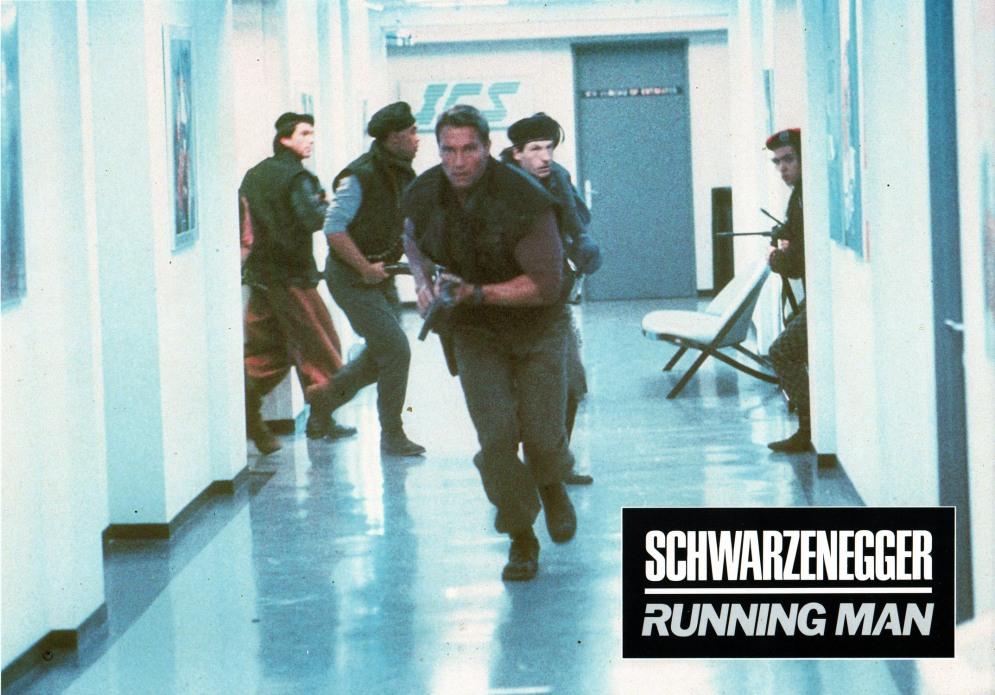 runningman-germany-09
