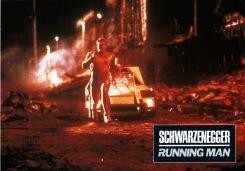 runningman-germany-10