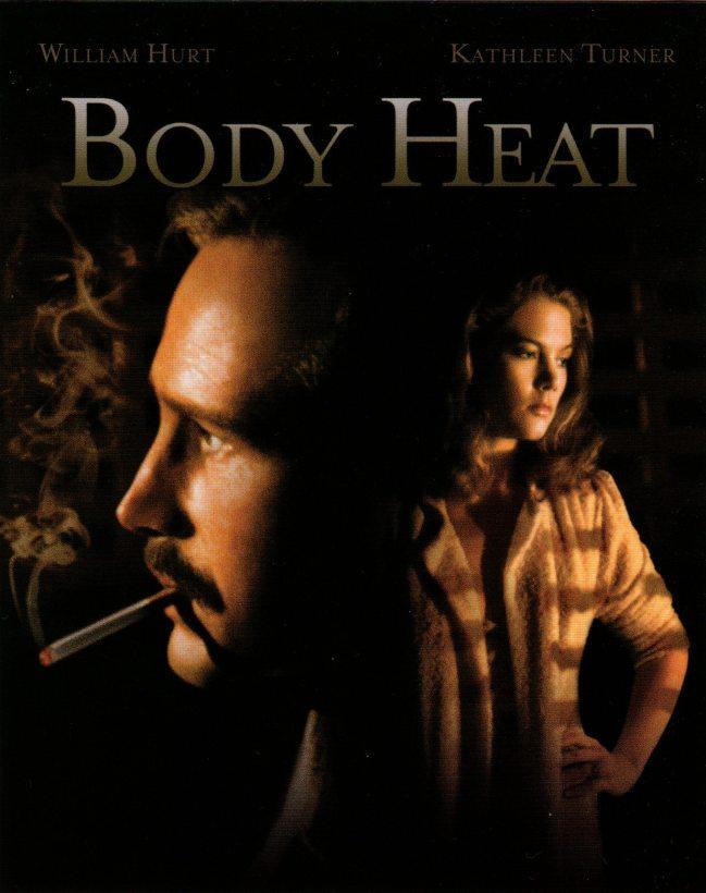 bodyheat-uk-1
