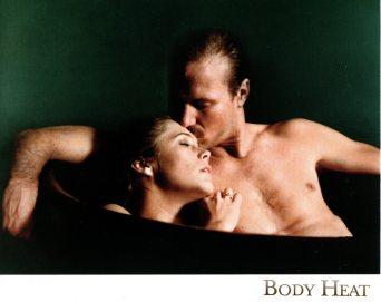 bodyheat-uk-4