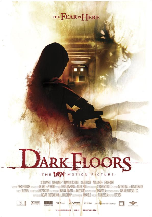 darkfloors_primary