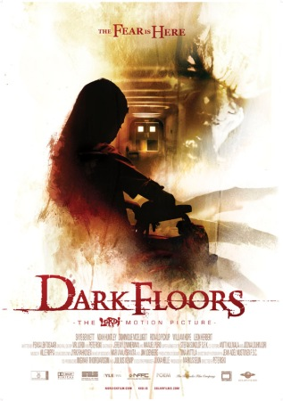 darkfloors_primary