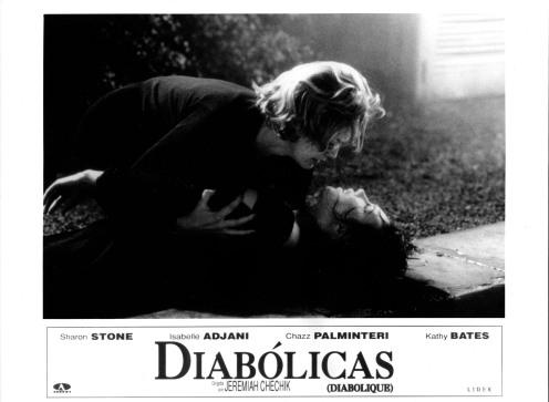diabolique-spain-1