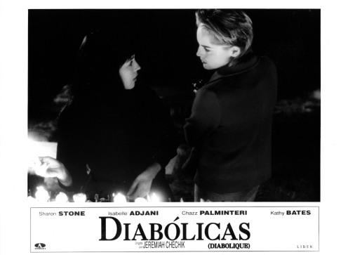 diabolique-spain-2