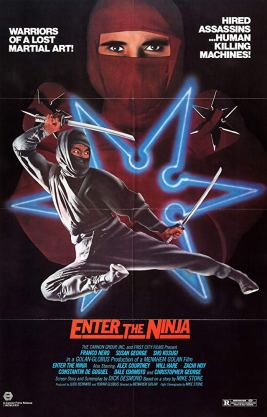 entertheninja_primary
