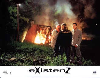 existenz-france-5