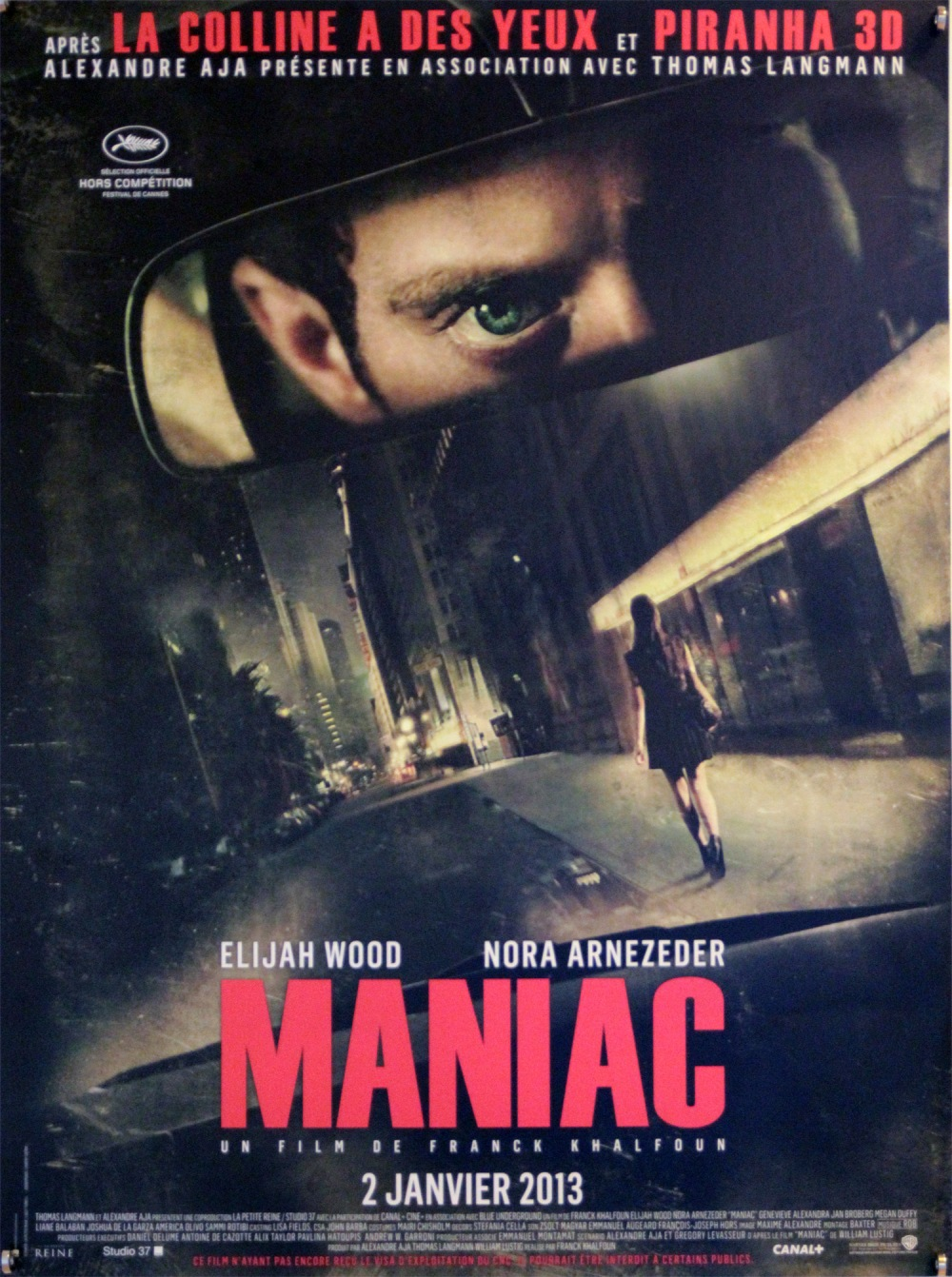 maniac_france