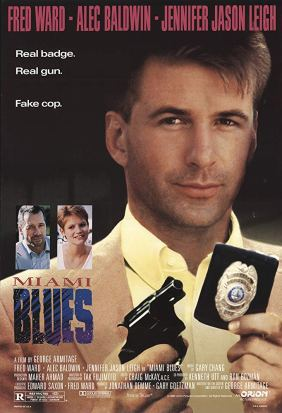 miamiblues_primary