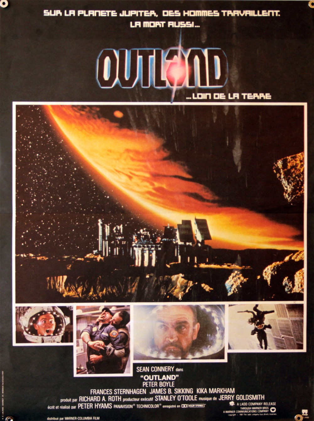 outland_france