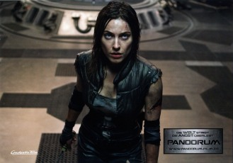 pandorum-germany-4