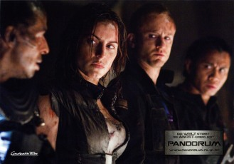 pandorum-germany-6