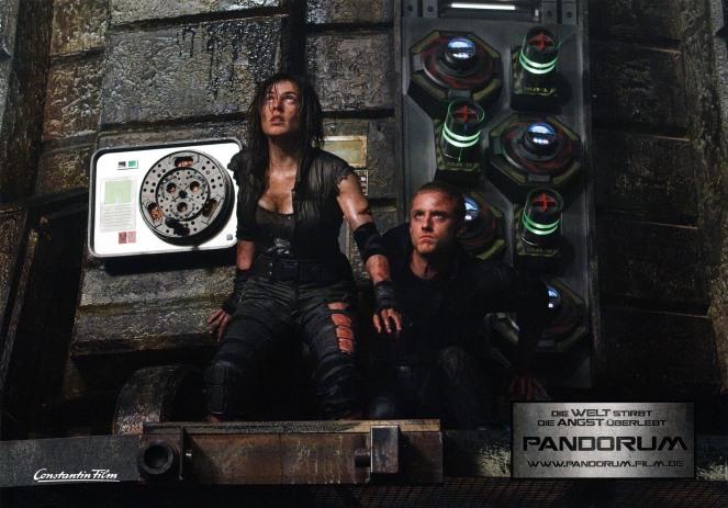 pandorum-germany-7