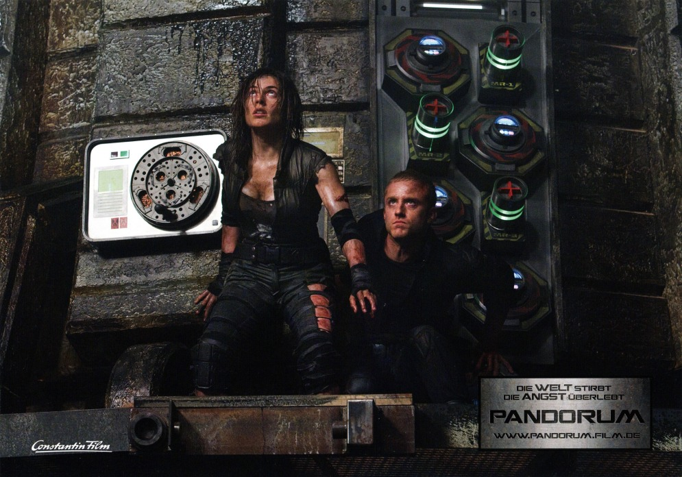 pandorum-germany-7
