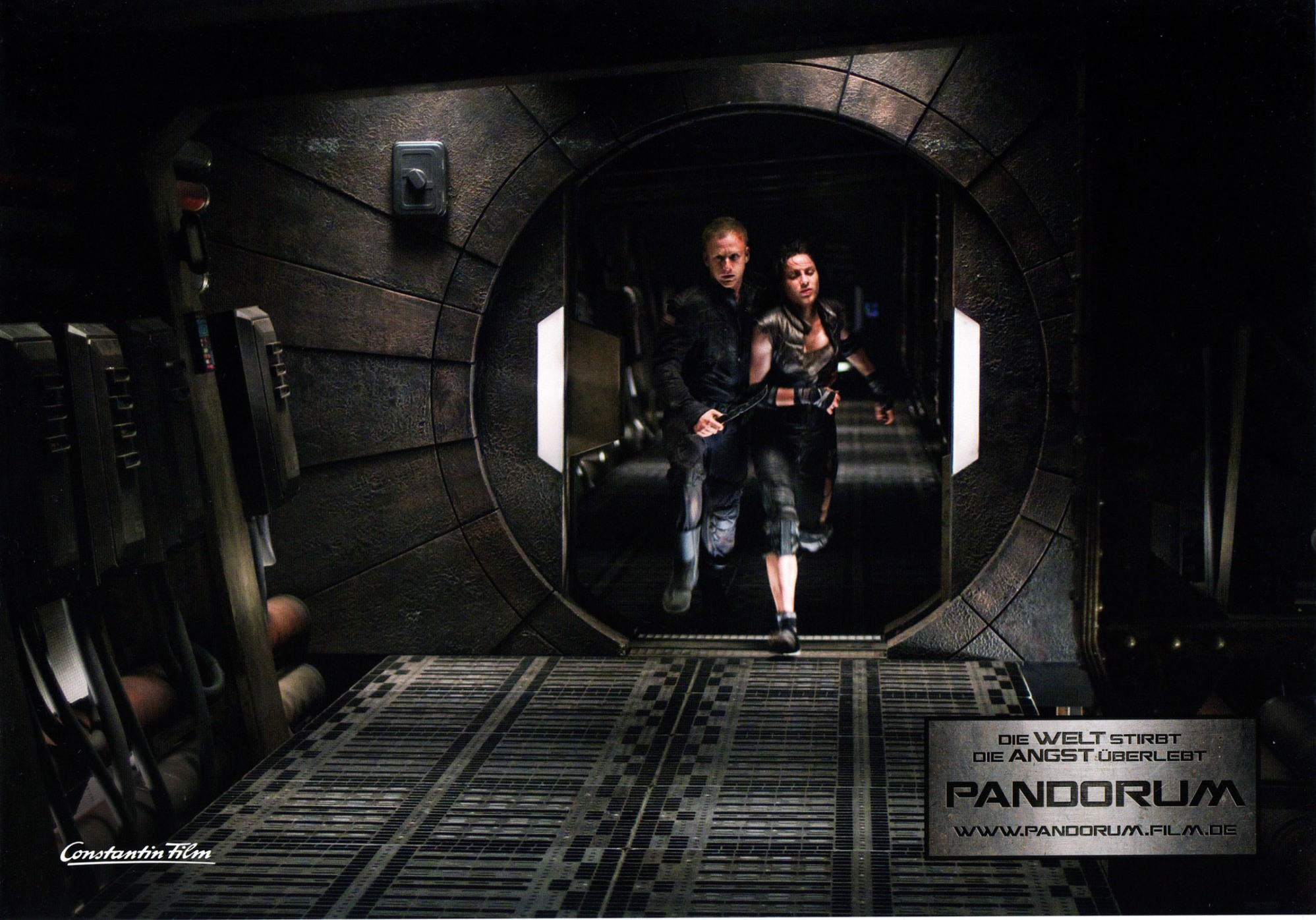 pandorum-germany-8