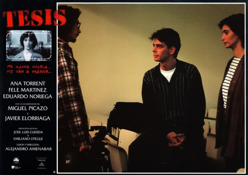 tesis_spain-08