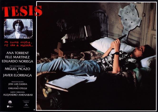 tesis_spain-14