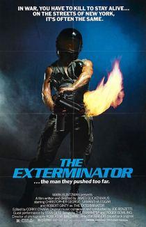 theexterminator_primary