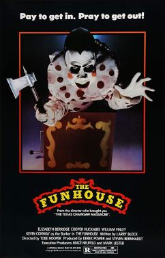 thefunhouse_primary