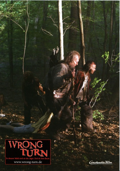 wrongturn-germany-6