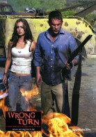 wrongturn-germany-7