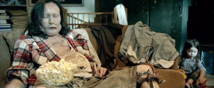 zombie108_05