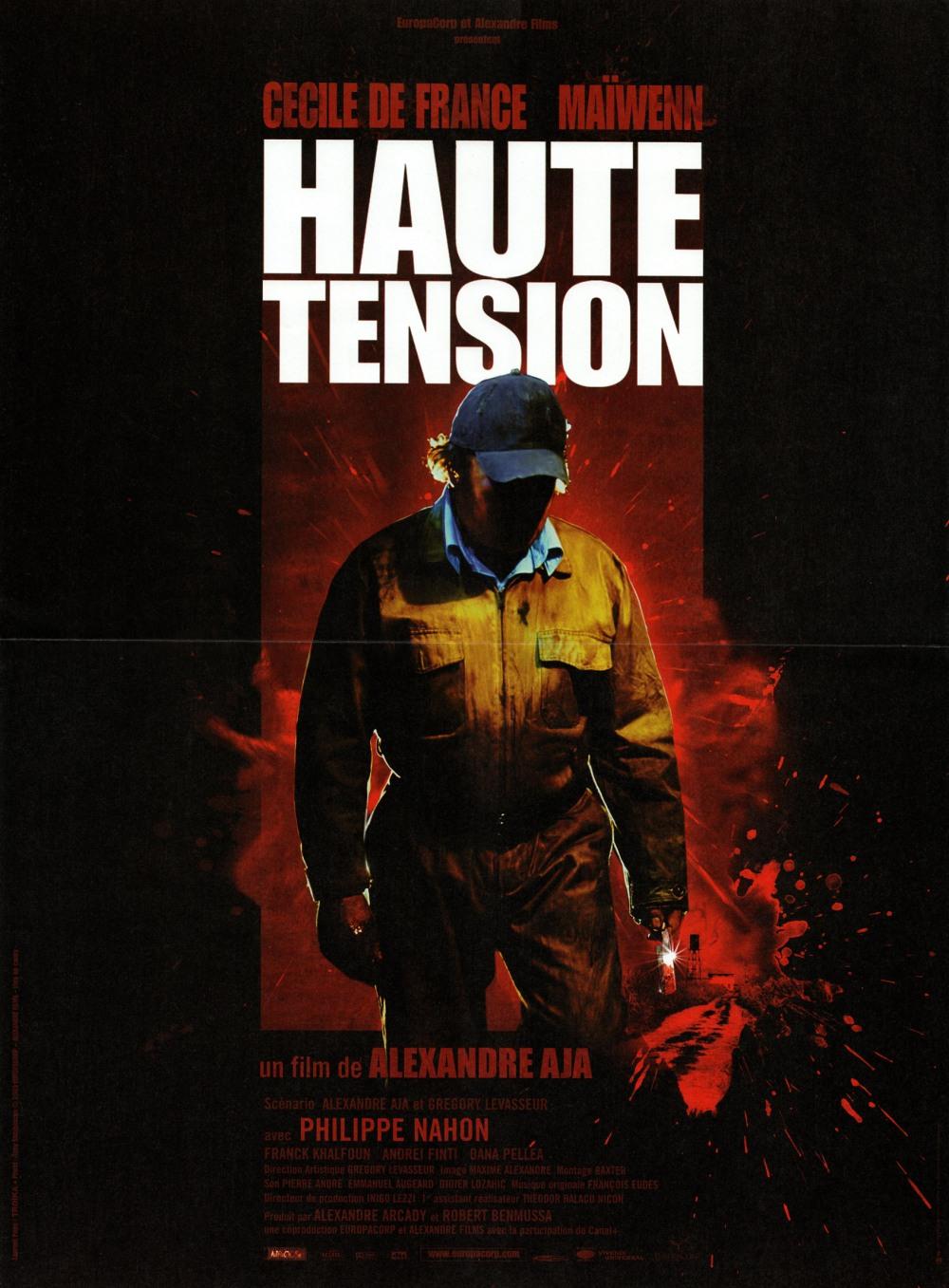 hautetension-france-4
