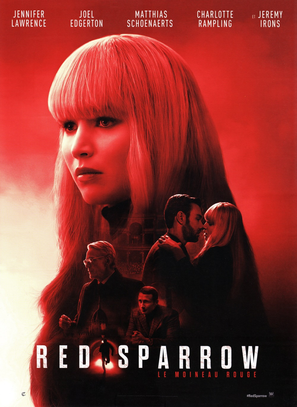 redsparrow-france-1