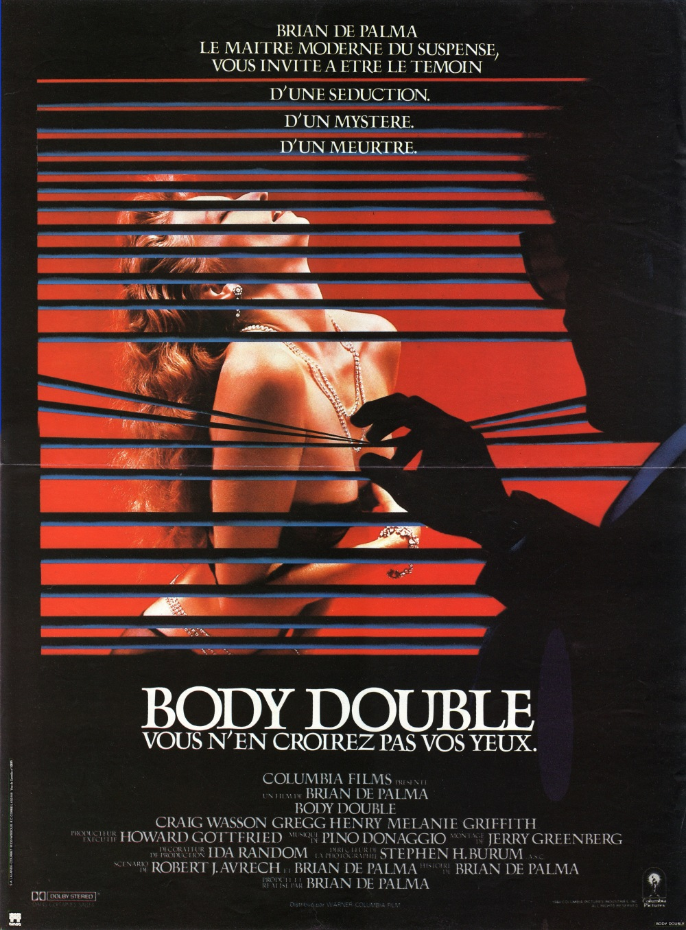 bodydouble-france-1