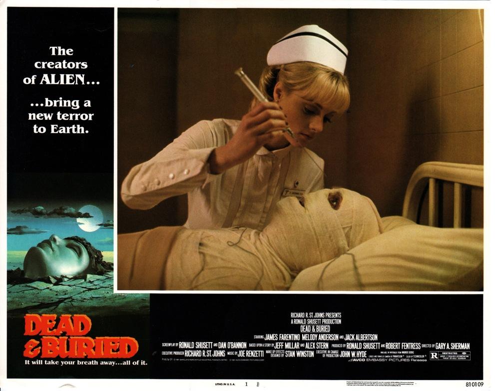 deadandburied-usa-02